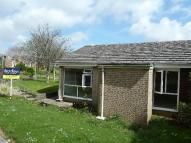 2 bedroom Bungalow for sale in Trevillis Park, Liskeard...