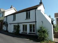 semi detached house for sale in Church Street South...