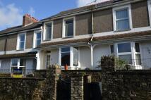 Terraced property in Endsleigh Terrace...