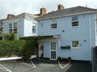 property for sale in Russell Street, Liskeard, Cornwall