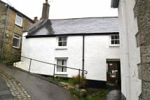 End of Terrace property to rent in L956  NEWLYN