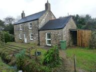 2 bed Cottage in L1206 CATCHALL...