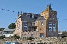 2 bedroom Apartment in L401  PENZANCE - *50%...
