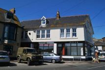 Commercial Property to rent in LL12Y  NEWLYN