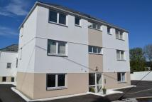 1 bed Flat to rent in L641Y  CARBIS BAY