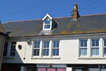 Maisonette to rent in LL12Z  NEWLYN