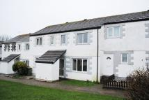 Terraced house in L556  HAYLE