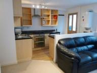 2 bed Ground Flat in PENZANCE