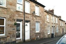 property for sale in Penzance