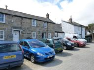 property to rent in L1215  MOUSEHOLE