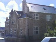2 bedroom Apartment to rent in L652  PENZANCE