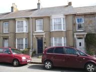 Terraced house to rent in L1193  PENZANCE
