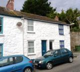 2 bed Terraced property to rent in L1157  PENZANCE