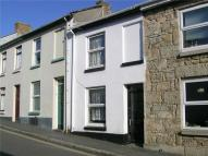 2 bedroom Terraced property to rent in L235, PENZANCE