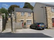 2 bedroom Terraced property to rent in L614  HELSTON