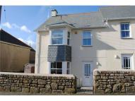 End of Terrace house for sale in Heamoor, PENZANCE