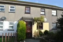3 bedroom Terraced home for sale in PENZANCE
