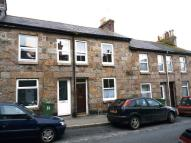 3 bedroom Terraced house in L1220  PENZANCE