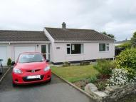3 bed Detached Bungalow to rent in L1137  ST BURYAN