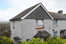 3 bed End of Terrace home for sale in Newlyn  Penzance