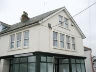 Apartment to rent in LL6  NEWLYN