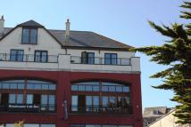 Penzance Penthouse for sale