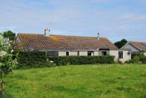 Sennen Detached property for sale