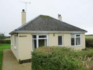 2 bedroom Detached Bungalow in L789  ASHTON