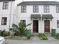 3 bed Terraced property to rent in L818  HAYLE