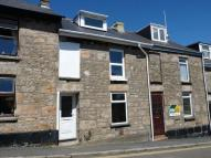 3 bedroom Terraced home to rent in L1091  PENZANCE