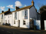 Detached house to rent in L1173  MARAZION