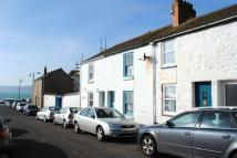 2 bedroom Terraced house to rent in L680  PENZANCE