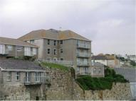 2 bed Apartment to rent in L907, PENZANCE