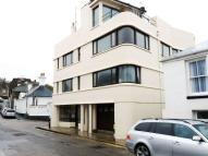 2 bed Apartment in L173B  PENZANCE