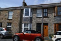 2 bed Terraced property to rent in Alverne Buildings...