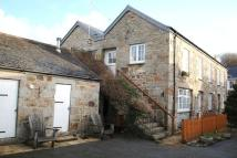 2 bedroom Barn Conversion in Gulval, Penzance