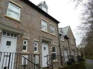 3 bedroom house to rent in Catchfrench Crescent...