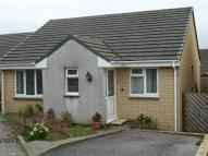 Bungalow to rent in Hazelmead, Liskeard...