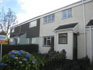 3 bed Terraced property to rent in Culverland Park...