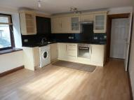 2 bed Flat in The Old Foundry...