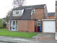 3 bed Detached property to rent in The Brooklands, Huyton...