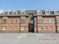 2 bedroom Apartment to rent in St. Marys Road, Huyton...