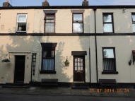 2 bed Terraced house to rent in Anderton Terrace...