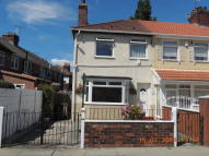 3 bed Terraced property in Whitelodge Avenue...