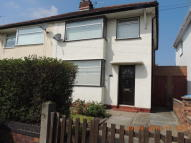 semi detached house to rent in Jeffereys Crescent...