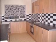 2 bed Terraced house to rent in Wargrave Road...