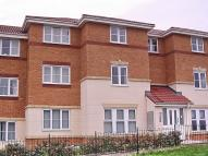 2 bedroom Penthouse in Waring Avenue...