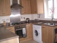 2 bedroom Penthouse in Barleymere Close...