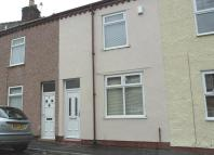 Terraced house to rent in Cook Street, Whiston, L35