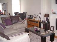 2 bed Terraced home in Heath Street...